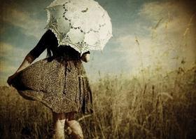 不敢再爱了,即使再敢爱敢恨。
