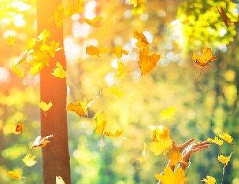 思念一个人的说说心情短语 你在哪里都好,只要你还在等着我