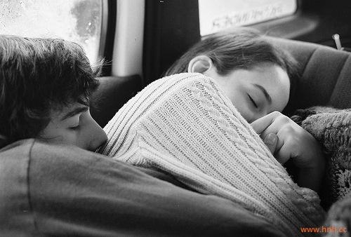 初恋,是不是最美最美.
