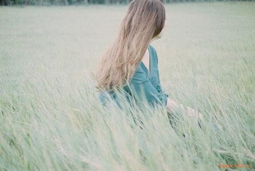 若是全身充满汗水,便无心产生眼泪。