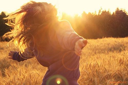 走别人的路,让别人无路可走。