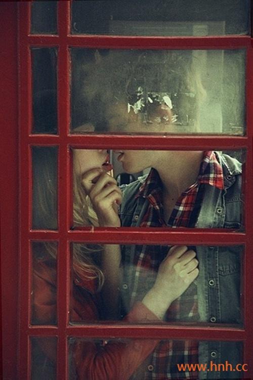 爱错了人,就是毁了自己的一辈子。
