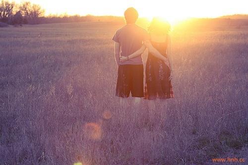 距离只能产生距离,不能拉开完美的,