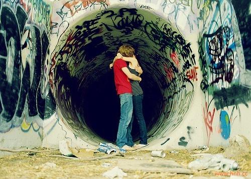 你在看孤��的�L景,逃�x有我的���