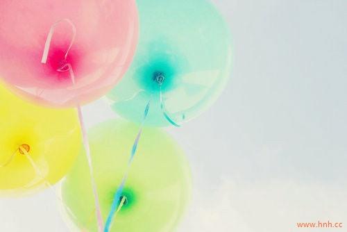 元素,粉色