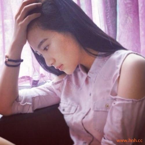 思念与孤独。