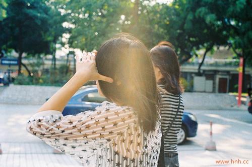 你的爱只是回忆,还有不甘心的过去