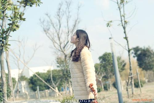 我不是不会爱别人,而是我只想爱你