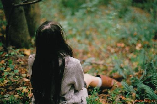 多希望每一条与我相关都与你有关