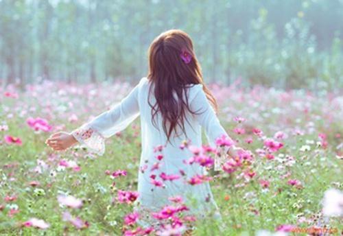 事到如今,爱和习惯你分不清。