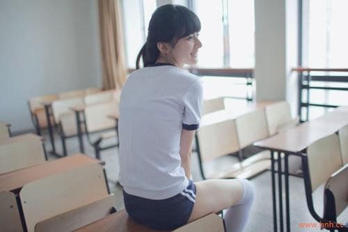老师,我遇上强盗了, 只是作业被抢了