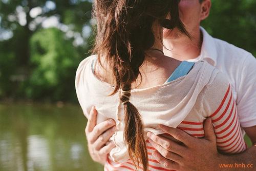 只要有你在的地方我都喜欢非常喜欢。