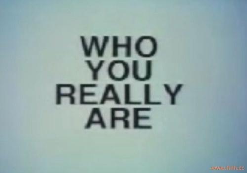 因�椴�郏�所以都�e。