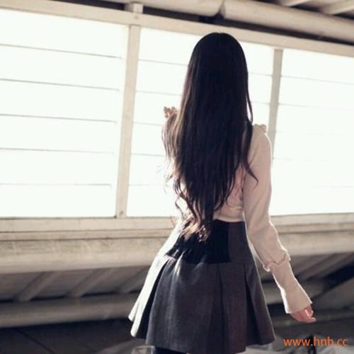 别为不该为的人,伤了不该伤的心。