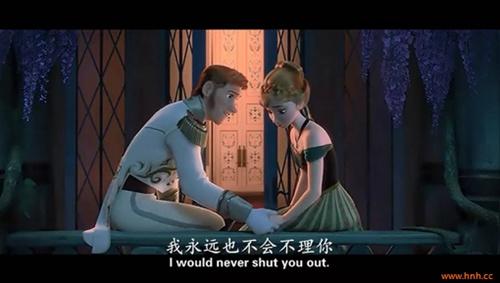 说你爱我,会不会也变成曾经