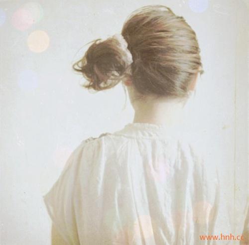 原谅我孤陋寡闻,竟不知你心中有人。