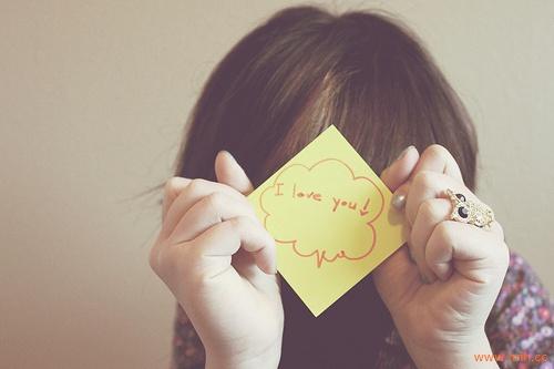 幸福就是找个人陪我一起范二