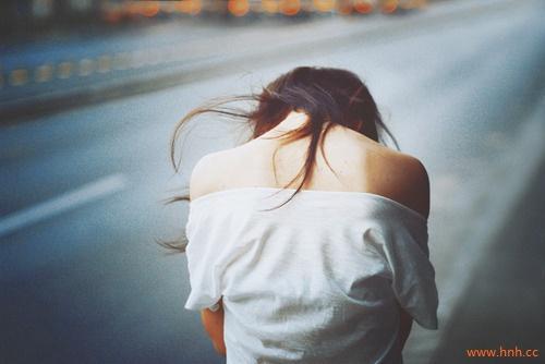 如果时光倒流,我宁愿对你从未认真过。