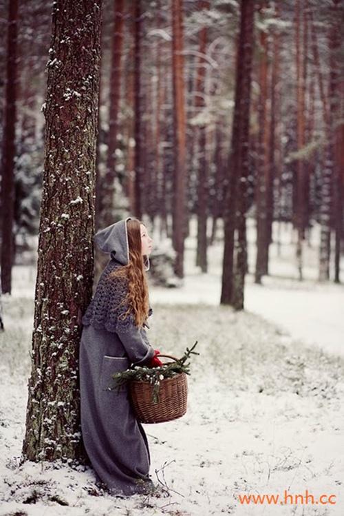 听不得有人说着爱我却又关心别人