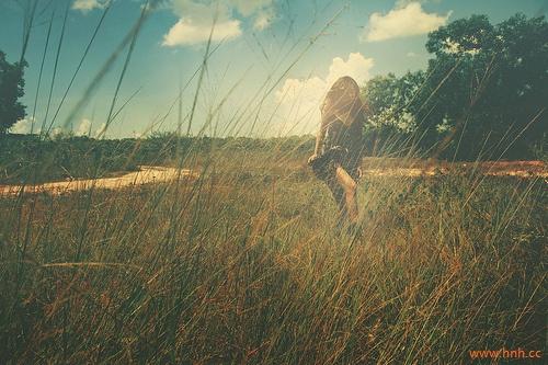我不要回��,要的�,我只要你的人。