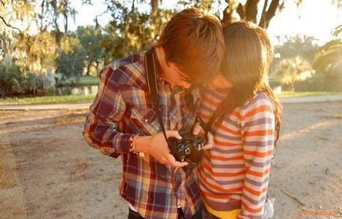 失恋不可怕,可怕的是还在乎对方。
