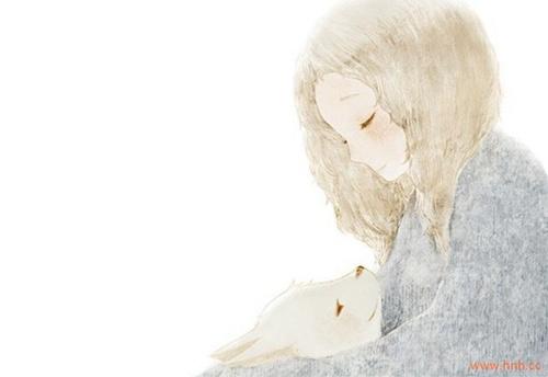 连熊大熊二和光头强都有最真挚的友情