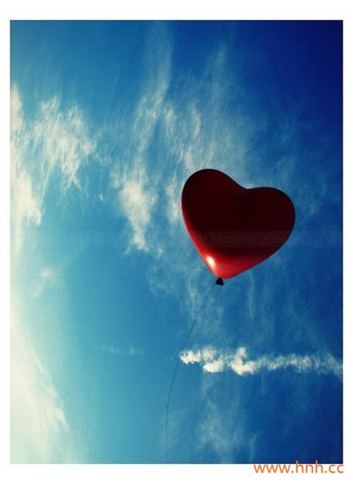 有多少人希望将爱变回原本的模样