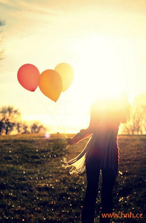 能付出爱心就是福,能消除烦恼就是慧。