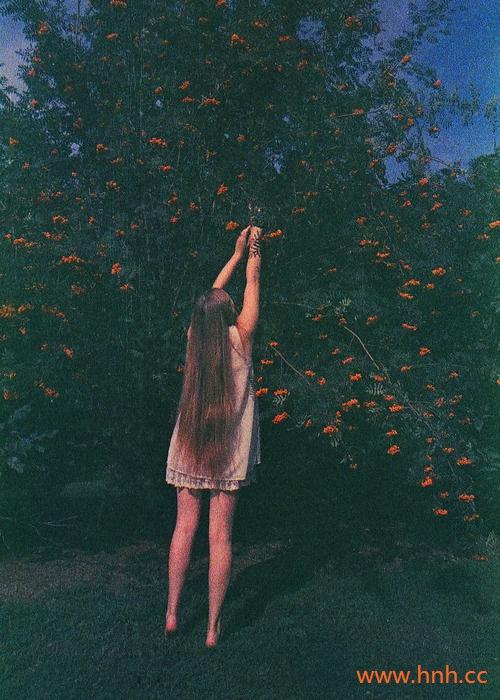 我的爱只许你一个人,今生只愿为你停留